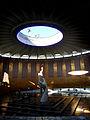 Volgograd, Hall of Heroes 03 (4153477174).jpg