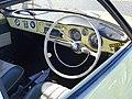 Volkswagen Karmann Ghia (41229415020).jpg