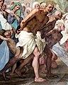 Volterrano, fasti medicei 07 Cosimo II riceve i vincitori dell'impresa di Bona, 1637-46, 05,1.jpg