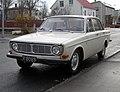 Volvo (4049645493).jpg