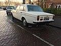 Volvo 144, DM-13-77 (50758009481).jpg