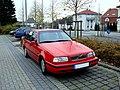 Volvo 440 front.JPG