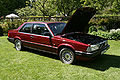 Volvo 780 (1988) front right.jpg