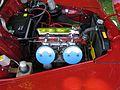 Volvo PV544 Sport engine.jpg