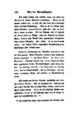 Von der Sprachfaehigkeit und dem Ursprung der Sprache 266.png