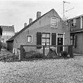 Vooraanzicht - Nieuwegein - 20121375 - RCE.jpg