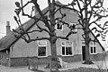 Voorgevel - IJsselstein - 20119942 - RCE.jpg