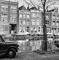 Voorgevel - Leiden - 20136853 - RCE.jpg