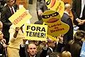 Votação- rodrigo-Maia-governistas-quórum-deputados-oposição-salão-verde-denúncia-temer-Foto -Lula-Marques-agência-PT-11 (26158001429).jpg