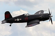 Vought F4U-5NL Corsair (20823532749).jpg