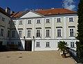 Vranov nad Dyjí, hrad, 2012, 011.JPG
