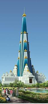 Shree Swaminarayan Temple Sydney  Under Shree NarNarayan