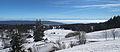 Vue-des-Alpes.jpg