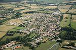 Vue aérienne de Mesnard-la-Barotière.jpg