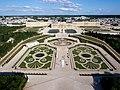 Vue aérienne du domaine de Versailles par ToucanWings - Creative Commons By Sa 3.0 - 100.jpg