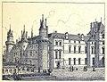Vue des facades nord et ouest du Louvre vers 1610.jpg