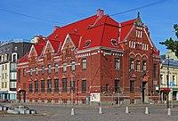 Vyborg 06-2012 various listed 11.jpg