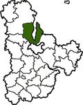 Vyshgorodskyi-Raion.png