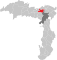 Wöllersdorf-Steinabrückl in WB.PNG