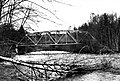 WA-504 St. Helens Bridge prior to eruption.jpg