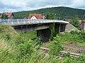 WAK Dorndorf 062.jpg