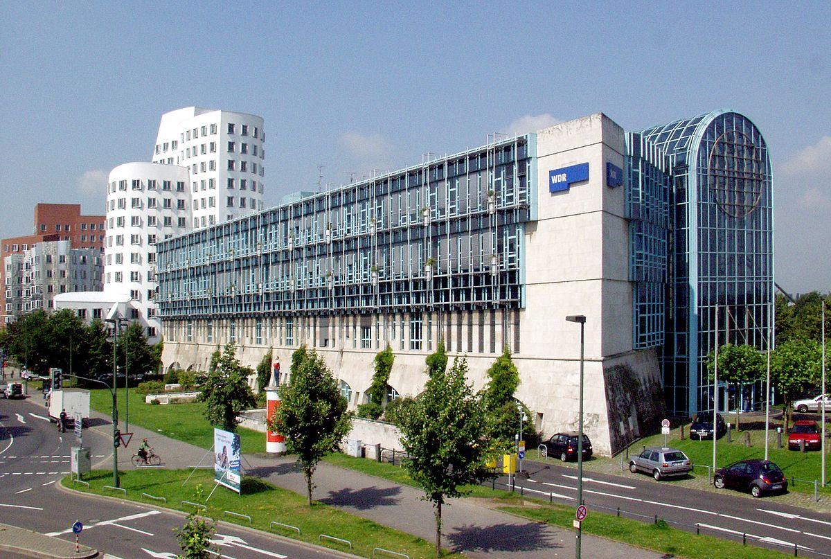 Wdr Aktuell Düsseldorf