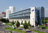 WDR Funkhaus Düsseldorf.jpg