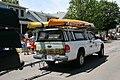 WD paddle vehicle (7396678132).jpg