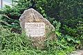 WE-Geismar-Gedenkstein.jpg