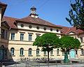 WE-Stadtmuseum-1-Liebknechtstr.jpg