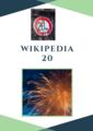 WIKIPEDIA20.png