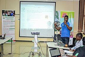 WIki Loves Women Event; Women in Society Promotng SDG in Nigeria 36.jpg
