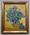 WLANL - jankie - Irissen, Vincent van Gogh (1890).jpg