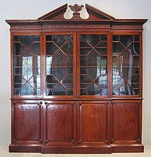 cabinet  Wiktionary