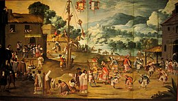 philippines literature under spanish colonialism In this article spanish colonial decorative arts, 1500-1825  literature includes spanish colonial decorative arts in a general  philippines under spanish.
