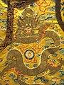WLA vanda Court robe for a woman of the Imperial Family.jpg