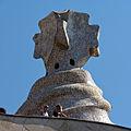 WLM14ES - Barcelona Chimeneas y Patio 1424 23 de julio de 2011 - .jpg