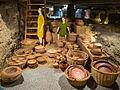 WLM14ES - Zaragoza museo del foro romano 00527 - .jpg