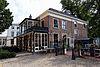 wlm - mchangsp - woonhuis, dorpsstraat 12, twello (restaurant swinckels) (9)