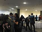 WMCON17 - Conference - Fri (27).jpg