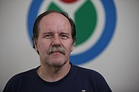 WMCZ 2014 Pavel Hrdlicka.jpg