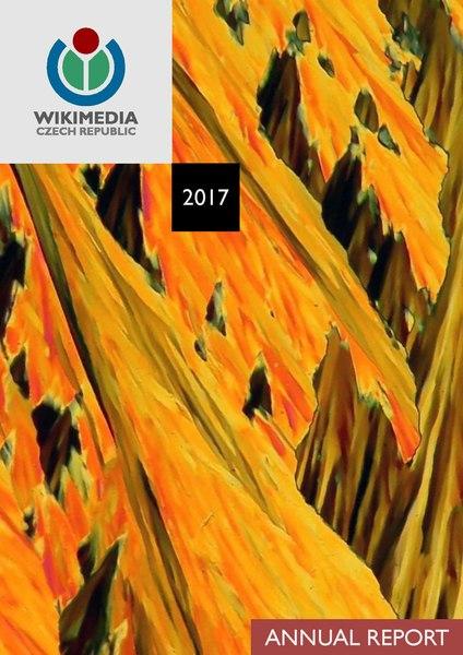 File:WM CZ - Annual report 2017.pdf