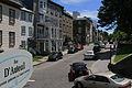 WPQc-102 rue d'Auteuil.JPG