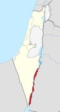 WV Arabah region in Israel.png