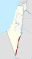WV Arabah region in Israel.png