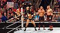 WWE Raw 2015-03-30 17-39-31 ILCE-6000 0969 DxO (17758713324).jpg