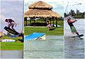 Wakeboardingcwc.jpg