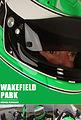 Wakefield Park Micheal Fitzgerald.jpg
