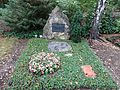 Waldfriedhof Zehlendorf Willy Kressmann1.jpg