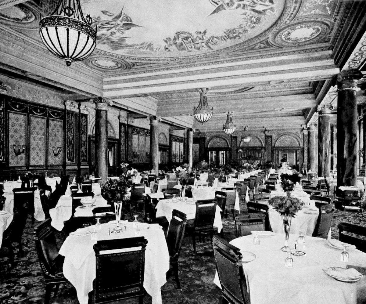 Waldorf restaurant.jpg